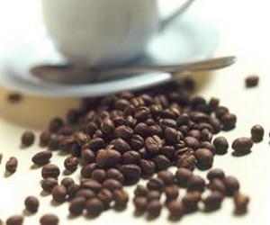A cafeína tem efeito quando se faz exercício?
