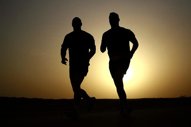 corrida para principiantes