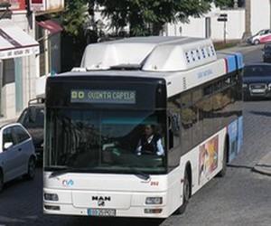 Usar os transportes públicos para gastar mais calorias