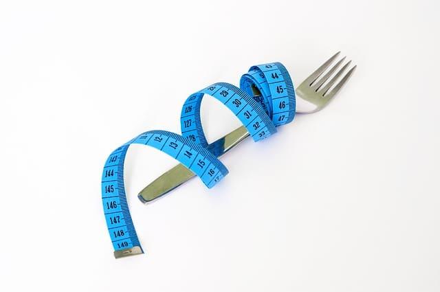 Dieta de Emergência