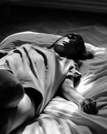 adormecimento das pernas