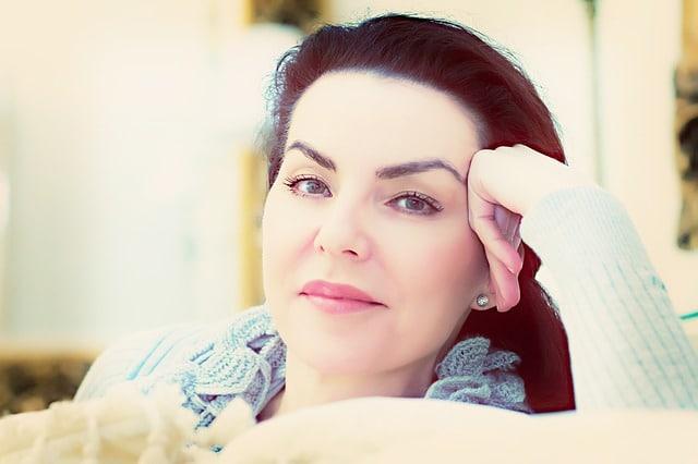 terapias anti-aging