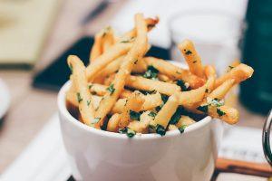 calorias que fazem engordar