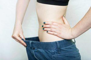 truques para não abandonar a dieta