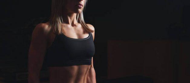 Truques para ganhar peso