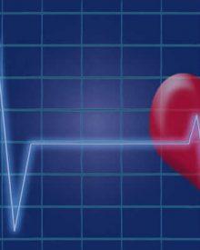Como baixar a tensão arterial