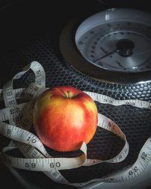 Truques para uma dieta mais eficaz