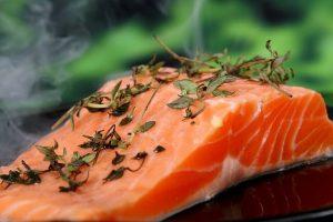 reduzir o risco de colesterol