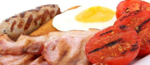 como baixar o colesterol