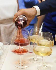 Modere o consumo de álcool nas festas de fim de ano