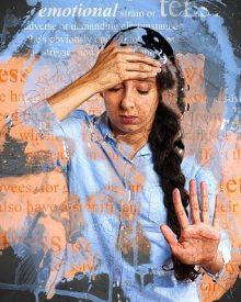 Sintomas de stress