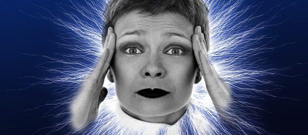 Alimentos que provocam dores de cabeça