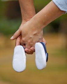 Problemas que afectam a fertilidade