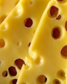 Se for como eu e gostar muito de queijo, deve saber que para além do seu inigualável sabor, tem imensas propriedades que fazem bem à saúde. Conheça aqui as propriedades e benefícios do queijo.
