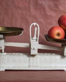Perder peso pode ser prejudicial