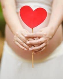 Qual a melhor idade para engravidar