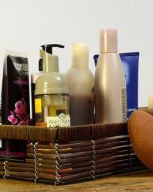 Cuidados na compra de produtos de beleza