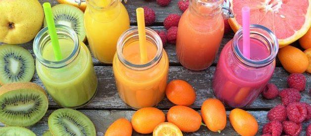 Nutrientes que aumentam a imunidade