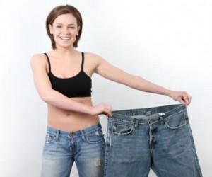 Algumas dietas para emagrecer recomendadas