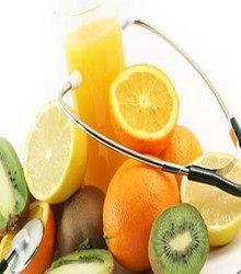 alimentação saudavel para diabeticos