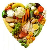 dieta balanceada para emagrecer