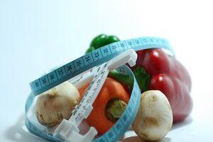 dietas saudaveis para emagrecer