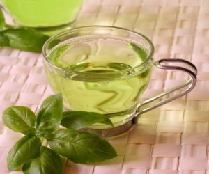remedios naturais para emagrecer