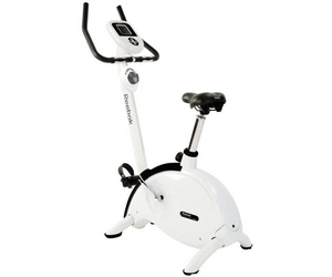 Como perder peso com bicicleta estática