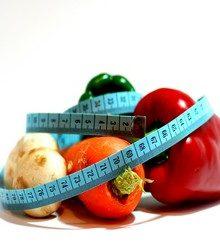 Os 5 mandamentos das dietas para emagrecer com saúde