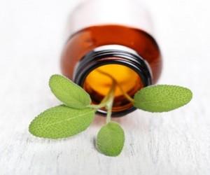 homeopatia para emagrecer