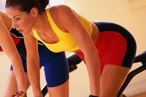 beneficios do spinning