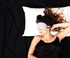 dormir melhor