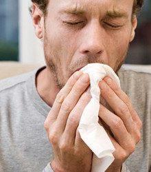melhores remédios caseiros contra a tosse