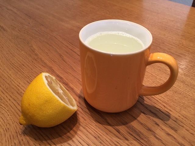 Remédios caseiros para combater a dor de garganta