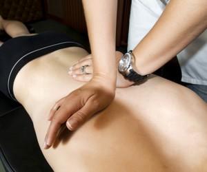 massagem tântrica