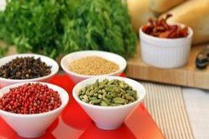 dieta anti envelhecimento