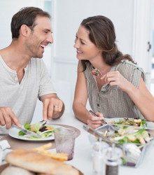 Alimentos para evitar doenças