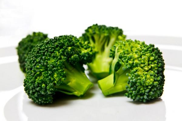 Alimentos contra o cancro