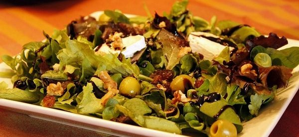 evitar intoxicações alimentares