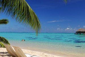 Stress pré-férias