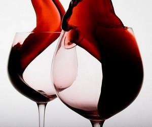 copo vinho tinto
