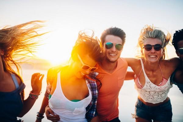 A importância do uso de óculos de sol ad4339dc05