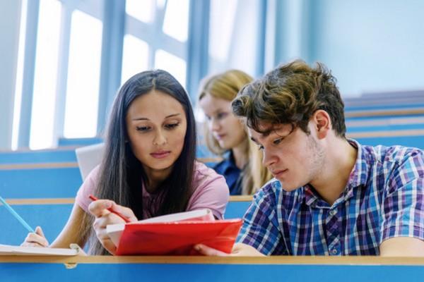 melhorar rendimento intelectual