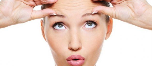 Como melhorar o aspecto da pele de forma saudável e acessível