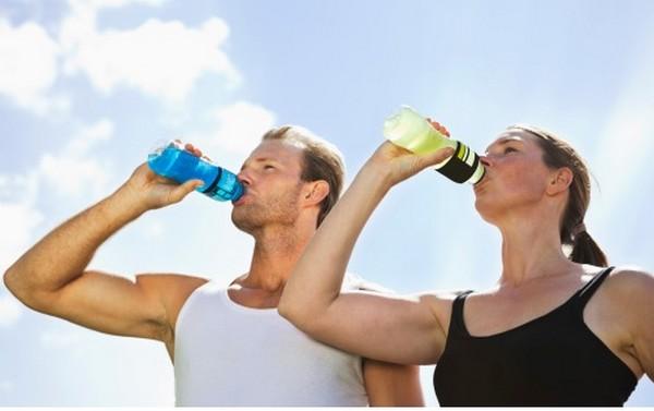 efeitos negativos das bebidas energéticas