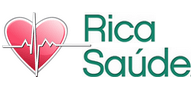 Rica Saude