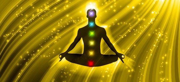ioga faz bem ao coração