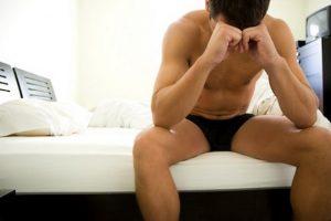 doenças de transmissão sexual