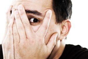 controlar a ansiedade