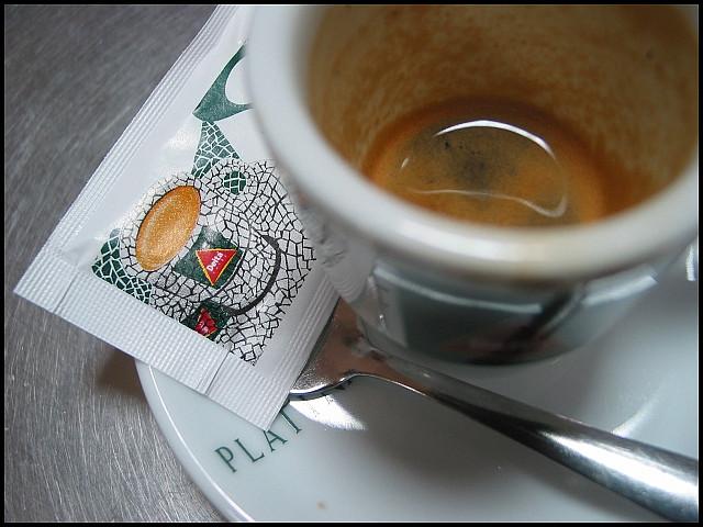 benefícios do café